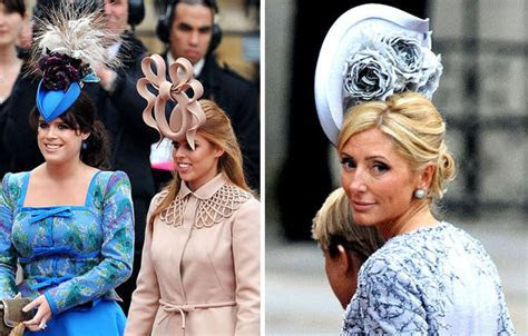 Highlights From The Royal Wedding