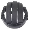 4002 Casque (Leather)