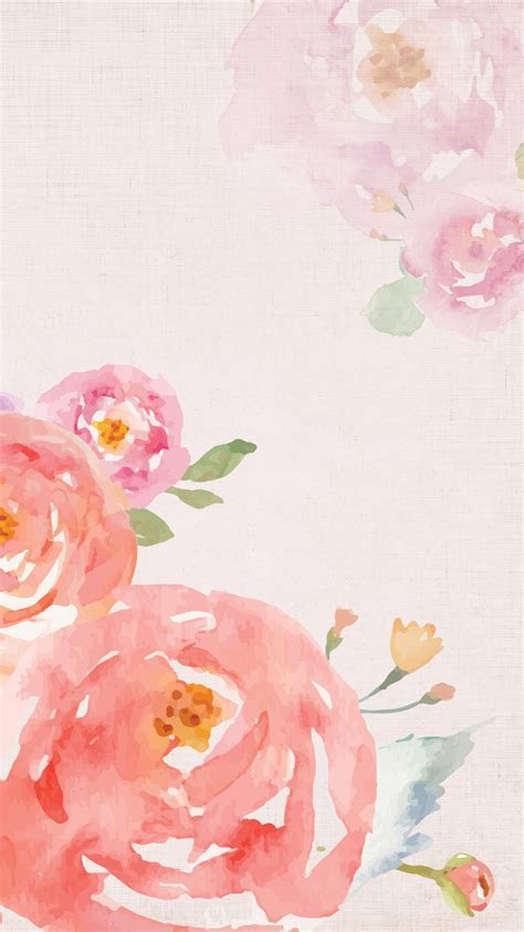 Free Wallpaper   Think SPRING!   Powderkeg Web Design