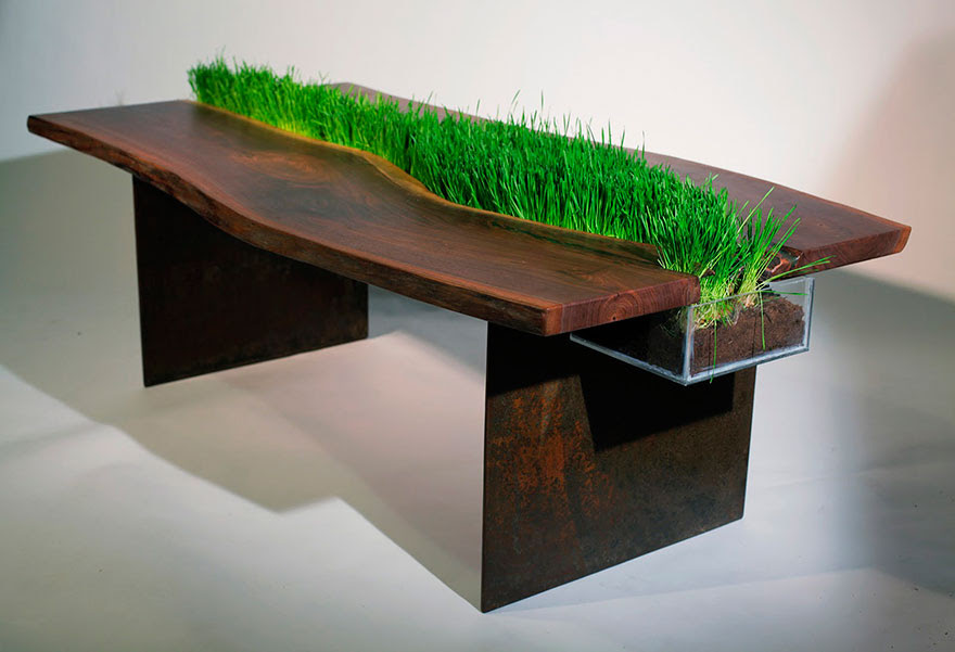 creative-table-design-17