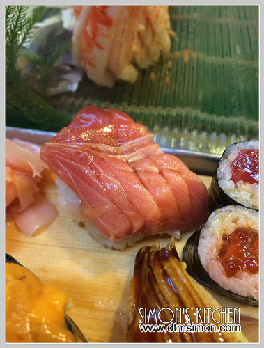 大和壽司15.jpg