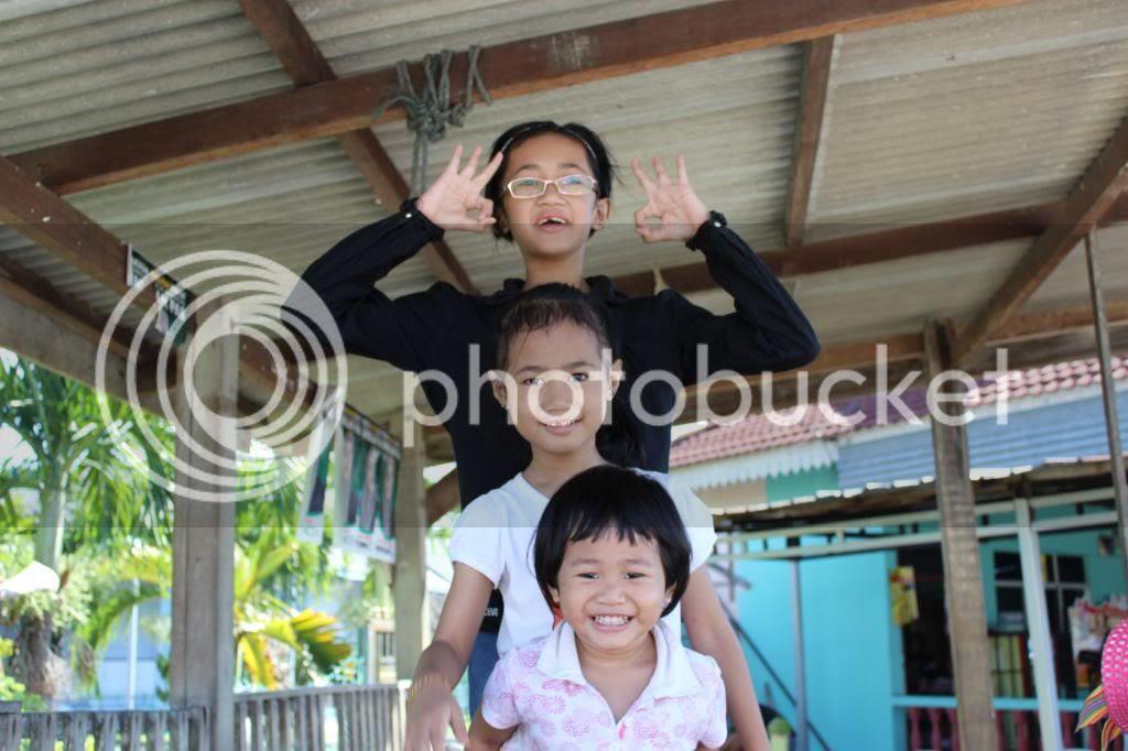 photo IMG_0120_zpse3f7146f.jpg