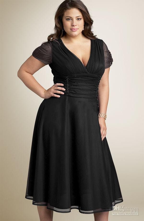 Plus size evening dresses adelaide