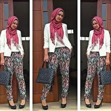 Hijabi on Pinterest