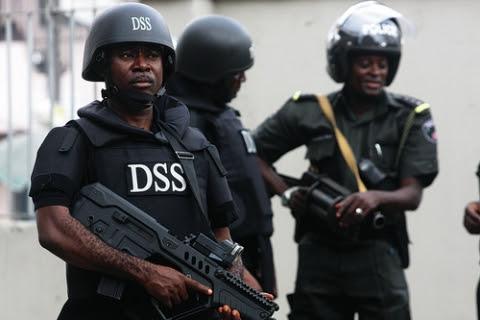 Image result for nigerian judges arrested