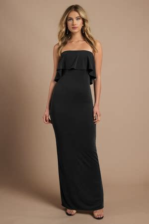 Wedding Guest Dresses   Dresses for Weddings, Summer, Maxi