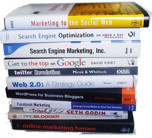 SEO, Search Engines, Online Marketing, Linking, FX777, FX777222999, Secret Strategies, SEO Adsense