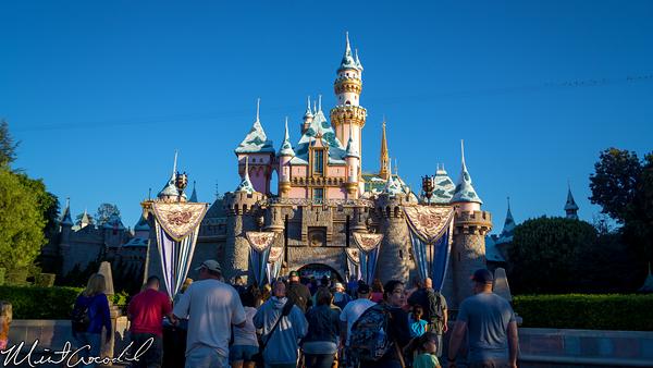 Disneyland Resort, Disneyland, Main Street U.S.A., Halloween Time, Christmas Time
