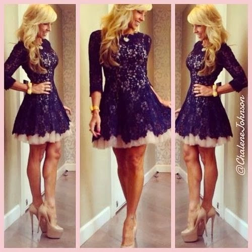 Best cute style