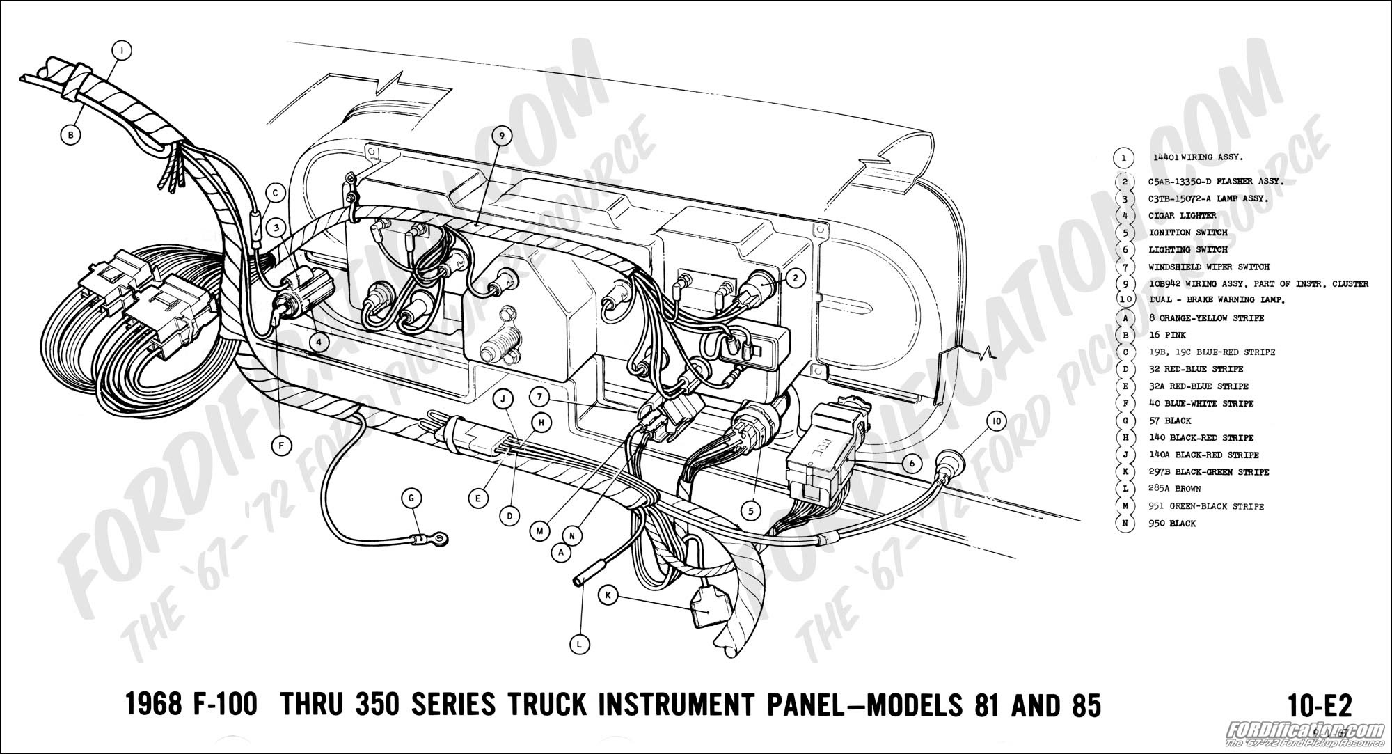 D907 1968 Corvette Wiper Motor Wiring Diagram Schematic Wiring Library