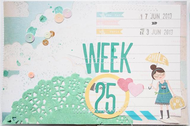 PL Week25P7040427