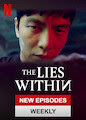 Lies Within, The - Season 1