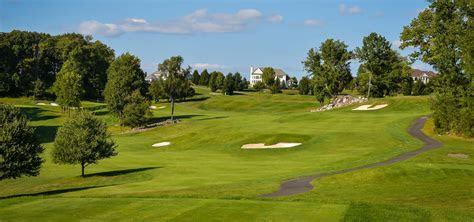 Course Tour   Skyview Golf Club