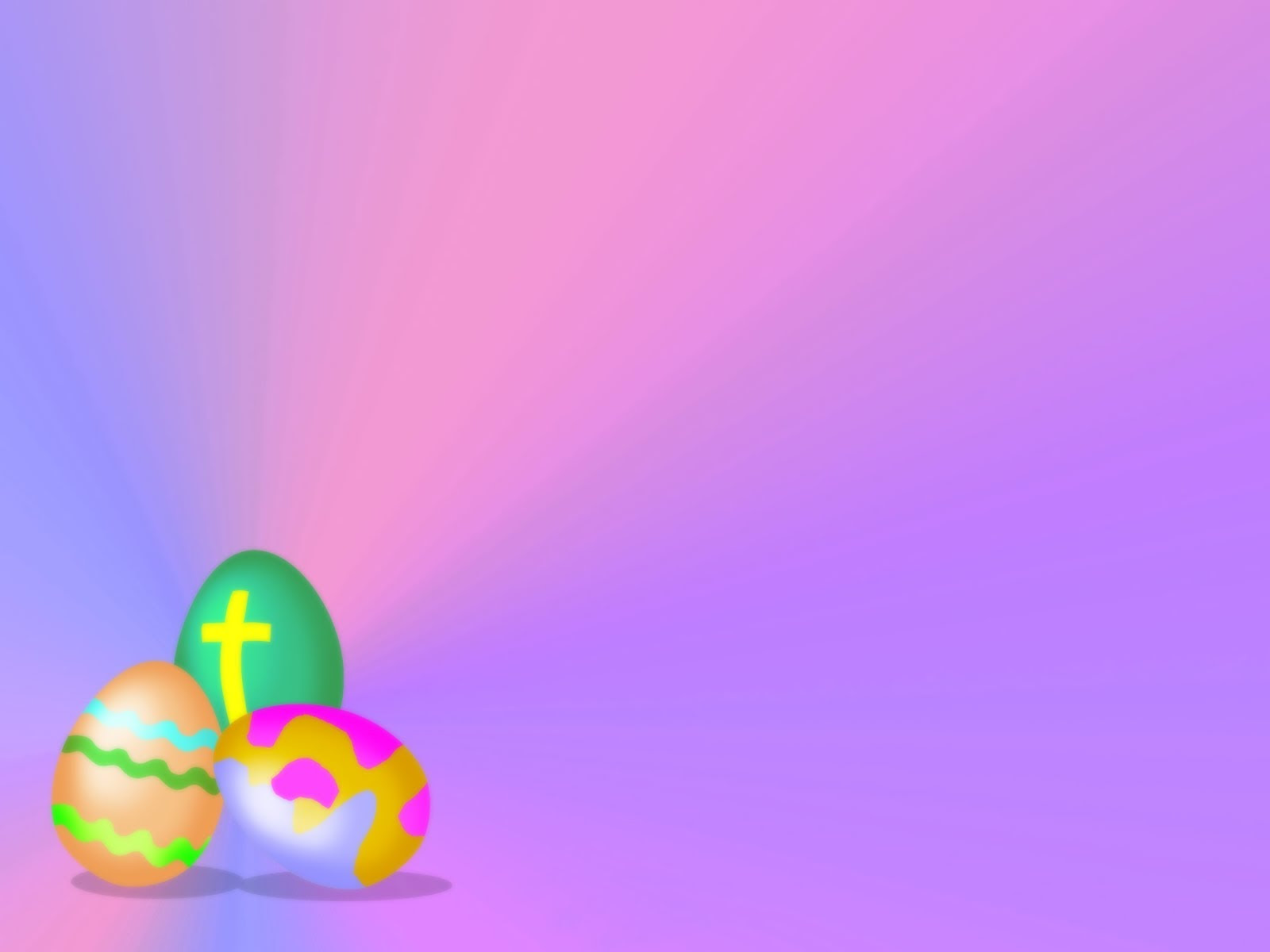 Easter Background Powerpoint Powerpoint Backgrounds For Free Powerpoint Templates