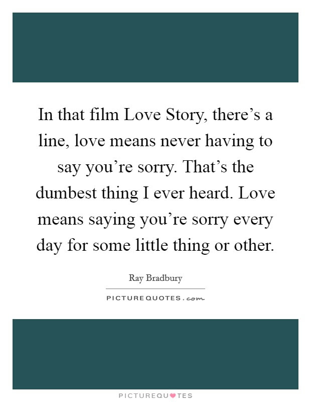 Love Story Quotes Love Story Sayings Love Story Picture Quotes Page 2