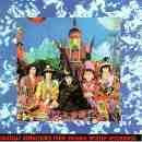 Discografía de The Rolling Stones: Their Satanic Majesties Request