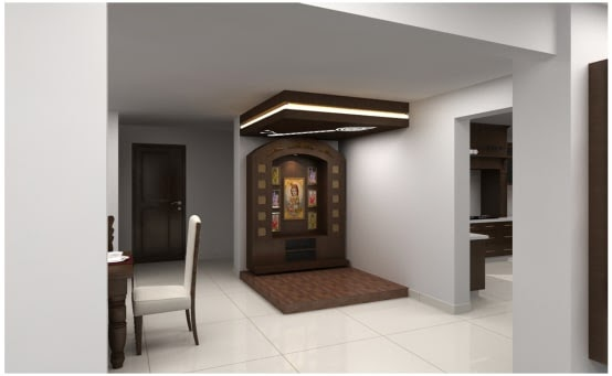 6 Awesome Where To Buy Interior Doors Near Me