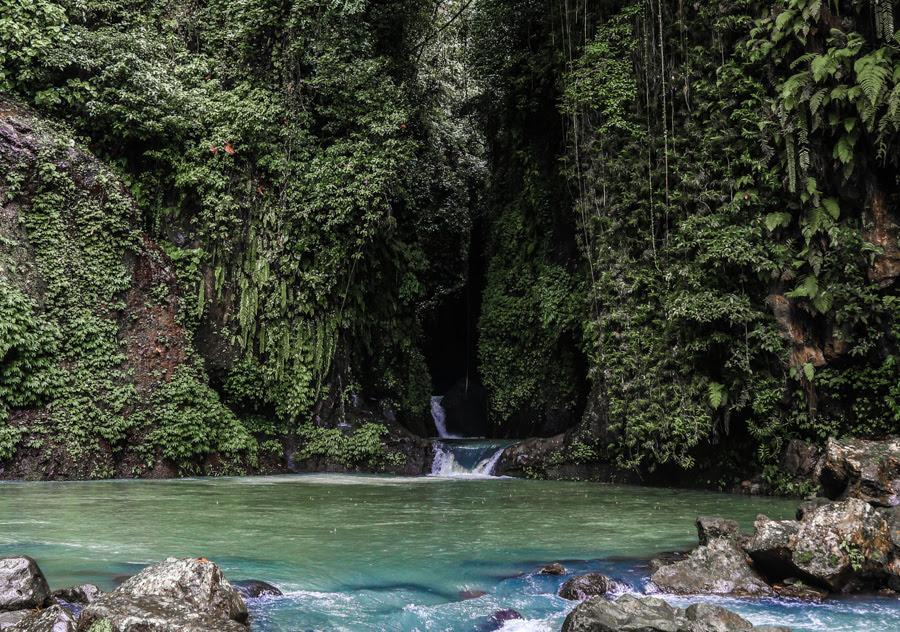 Visiting Lourdes   French Republic Travel Guide  Bali Tourist Destinations: 32 BALI TRAVEL