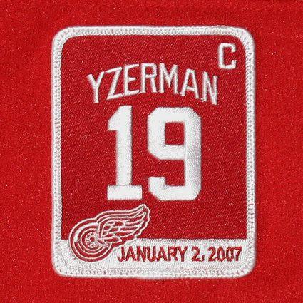 photo Detroit Red Wings 2006-07 P.jpg