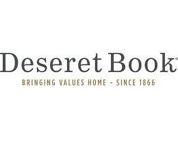 Deseret Book Coupon Jan 2020