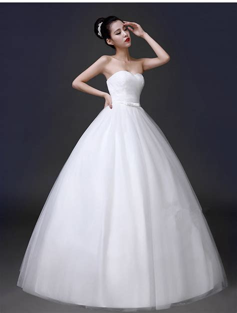Aliexpress.com : Buy Fast Shipping Cheap Wedding Gowns