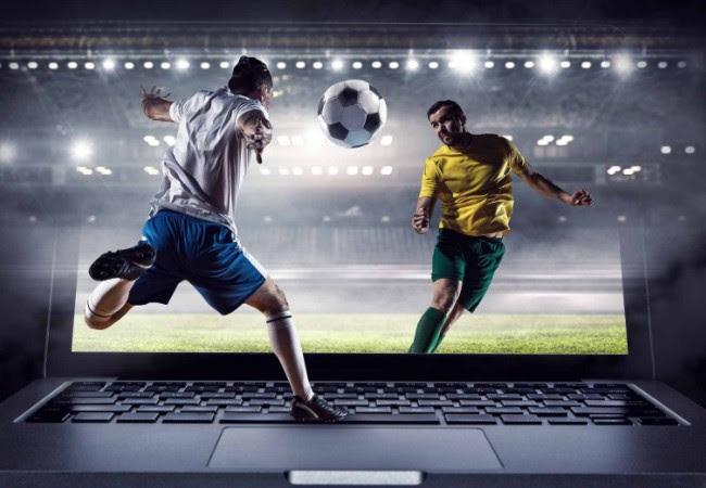 Легальные ставки на спорт в тамбове онлайн