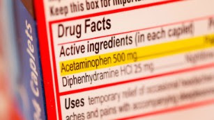 Study links acetaminophen in pregnancy to ADHD, but experts question results