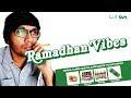 Download Ceramah Ustadz Hanan Attaki #4 Ramadhan Vibes