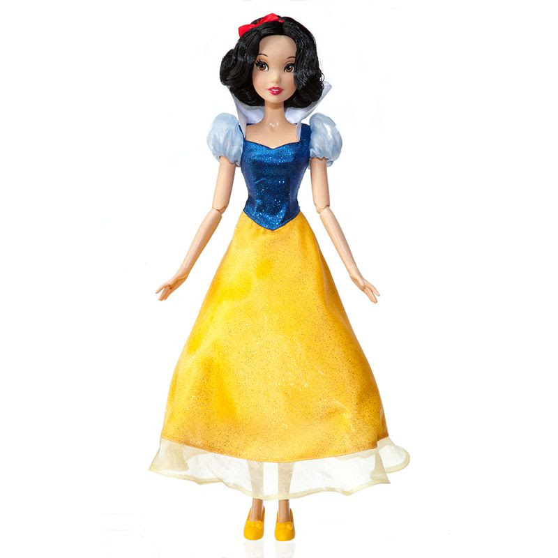 http://as7.disneystore.com/is/image/DisneyShopping/6070040900200?wid=800&hei=800&op_sharpen=1