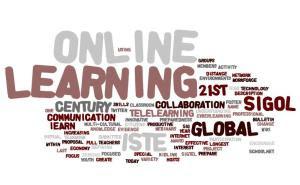 Giáo dục trực tuyến năm 2014