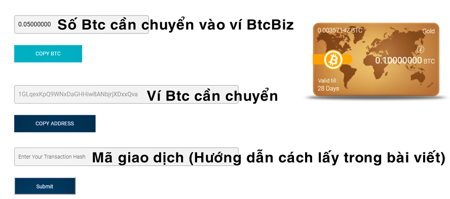 kiem-bitcoin-mien-phi-voi-btcbiz