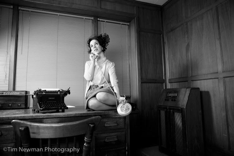 1940s secretary-5424