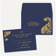 Indian Wedding Invitation Wordings   Indian Wedding Cards