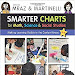 Download Free: Smarter Charts for Math, Science, and Social Studies: Making Learning Visible in the Content Areas by Kristine Mraz, Marjorie Martinelli PDF