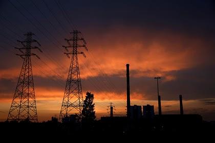 Украина и Польша допустили возможность создания «мощного газового коридора»