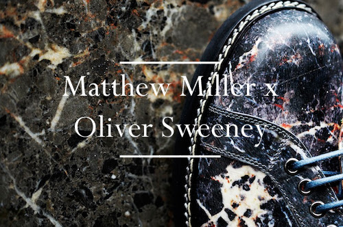 MatthewMilerxOliverSweeney Feature Button