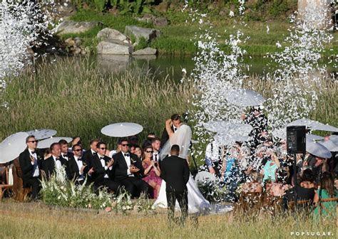 Julianne Hough Wedding Pictures   POPSUGAR Celebrity Photo 5