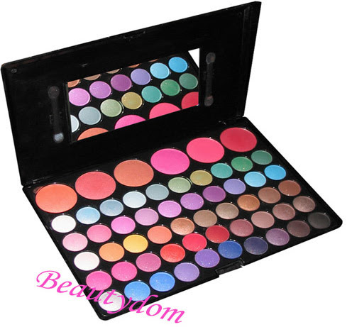professional make up products in Austria