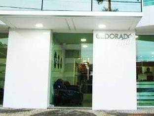 Promo Hotel Eldorado