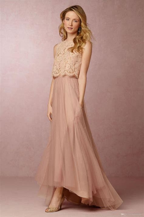 1000  ideas about Bohemian Bridesmaid Dresses on Pinterest