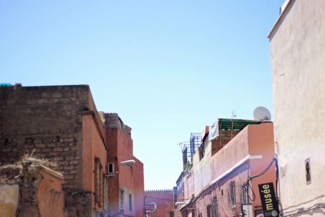 photo 3-marrakech-adresses-week-end_zpshnwdm0dp.jpg