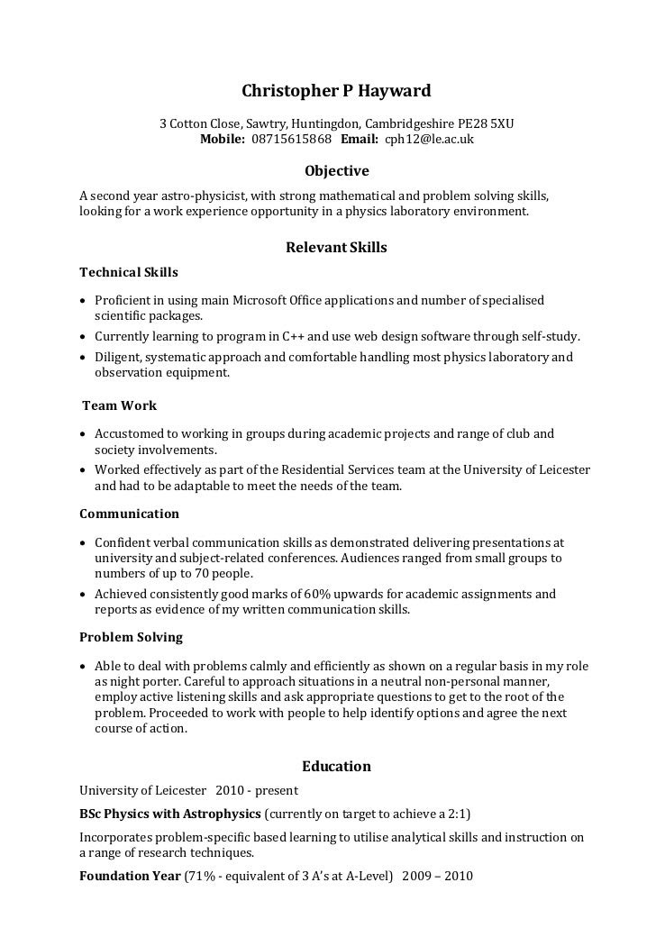 contoh job description untuk accounting