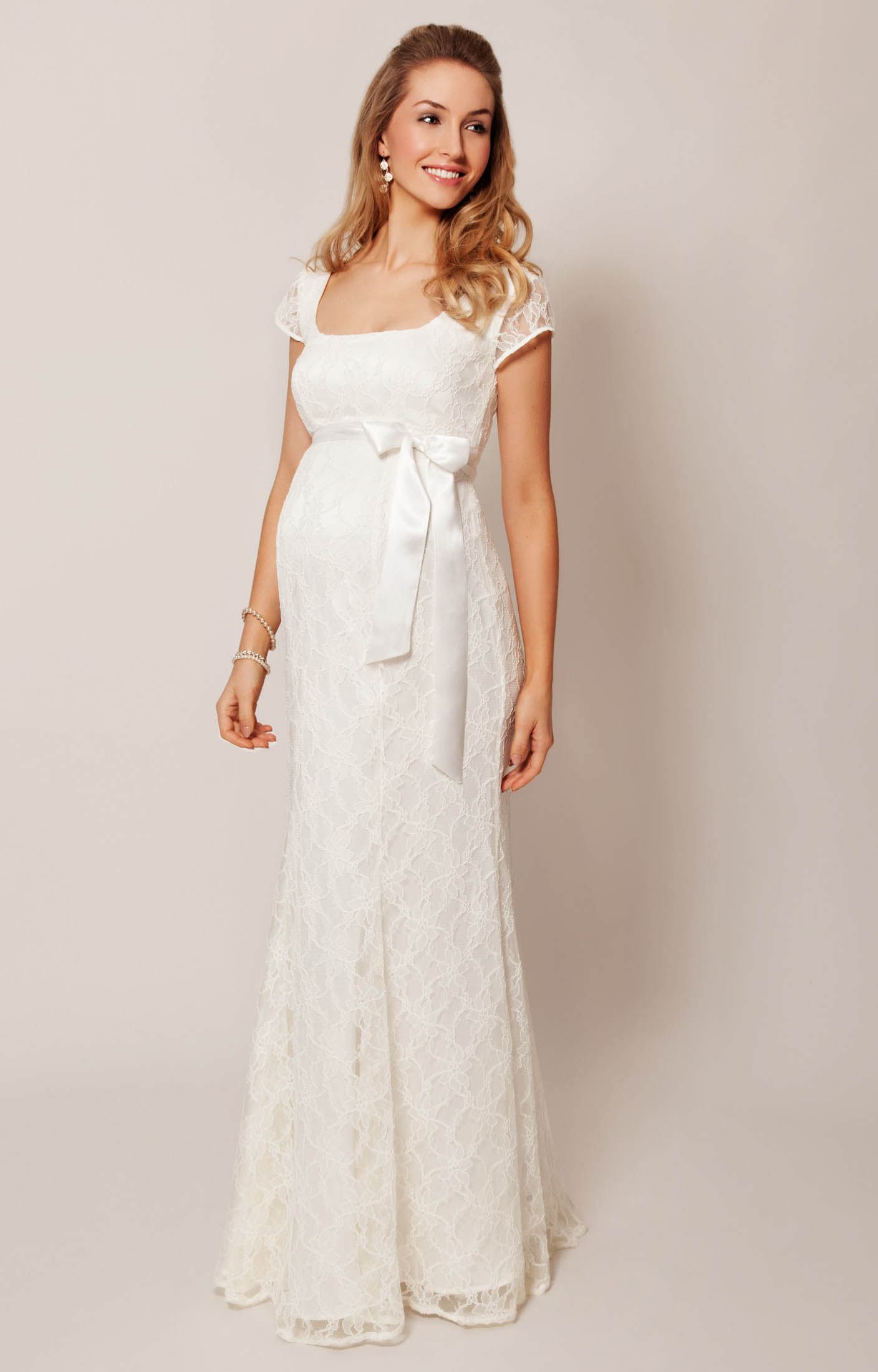 maternity robes and gowns | Dress Wallpaper