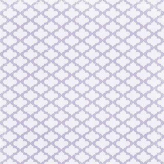 36-frosted_grape_Moroccan_tile_Spritzed_Stencil_12_and_a_half_inch_350dpi