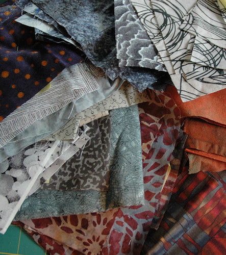 fabric :: house wares :: stoff