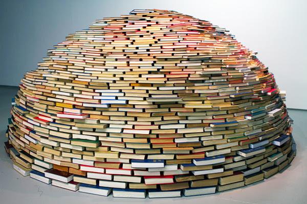 "perierga.gr- Το πρωτότυπο ""ιγκλού της γνώσης""!"