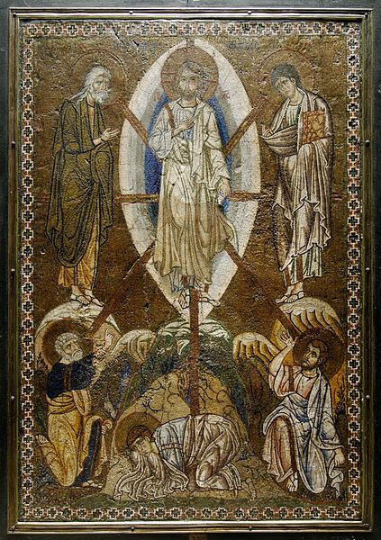 File:Transfiguration Christ Louvre ML145.jpg