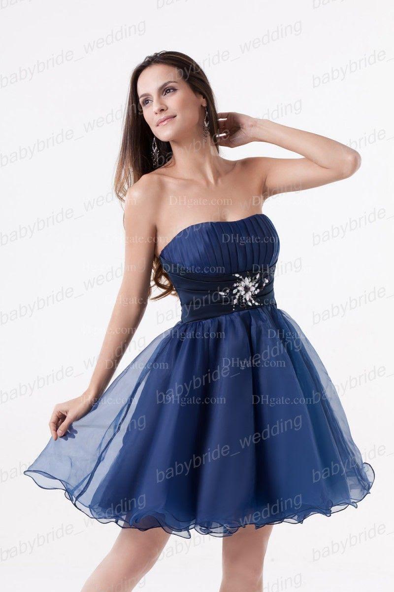 Prom evening dresses 2013