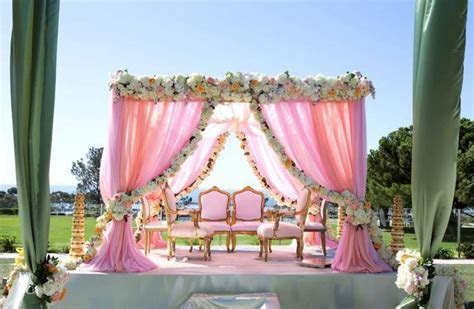 PVR Events Decor, Wedding Decorator in Banjara Hills