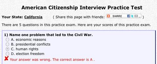 citizenship-test-1.jpg